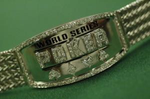 2005_WSOP_Championship_bracelet