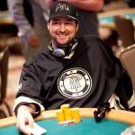 Phil Hellmuth (The Poker Brat)