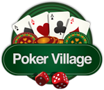 PokerVillage